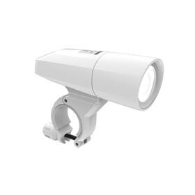 Cube Pro 18 Frontscheinwerfer weiß